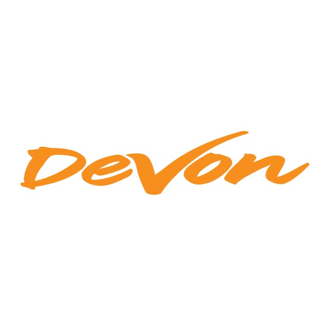 Devon Conversions new web site